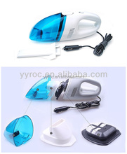 powerful car vacuum cleaner