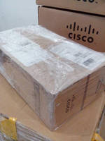 C3KX-PWR-350WAC/2 cisco network switch power
