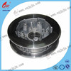 Top Quality Hot Sale Motorcycle Clutch Pressure Plate CG300 High Quality