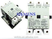 3TF series AC contactor 3TF55 300A