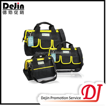 Brand hairdressers tool bag
