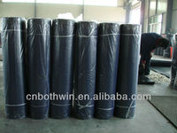 rubber sheet stock
