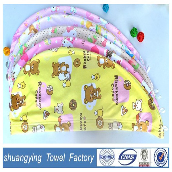 Best sale microfiber towel hairdressing towels with snaps