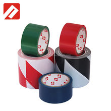 Good Helper!! Safety Underground Road Cable PVC Floor Marking Warning Tape