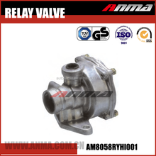 high quality Relay valve for hino truck