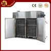 Electric heating drying machine, Tray dryer machine, Fruit vegetable dehydrator