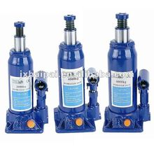 Euramerican style with Relief valve Small Jacks