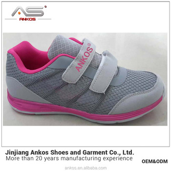 popular and cute shoes baby China factory support OEM&ODM
