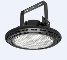 5 year warranty CE RoHS UL(E481495) listed industrial outdoor UFO LED high bay Light 150W