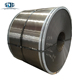 SDG Brand manufacturer CRC/cold rolled steel coil/sheet for distribute