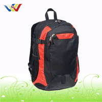 Durable Waterproof Athletic Backpack Bag