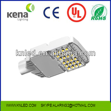 CE ROHS led street light heatsink led street light retrofit 30W