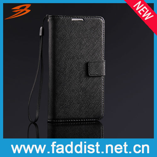 Popular items for Galaxy Note 3 Flip Cases 2013 Hot Sellers