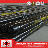 Hot!!!measure drill pipe