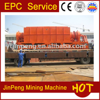 gold mining equipment gold equipment Activated Carbon Regeneration Kiln for gold extraction carbon in leaching in CIL