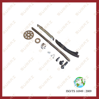 1.3 engine timing chain kit / engine part / car part TCK301- 11