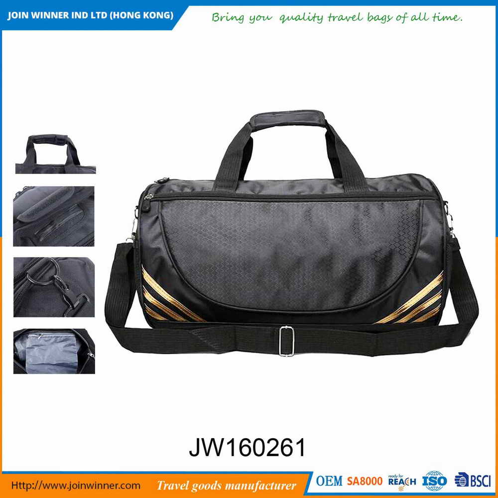 Custom Logos Travel Suit Case With Good Service