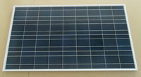 Factory Price OEM High Quality 150w poly solar panel 5kw solar panel solar cells for sale direct china