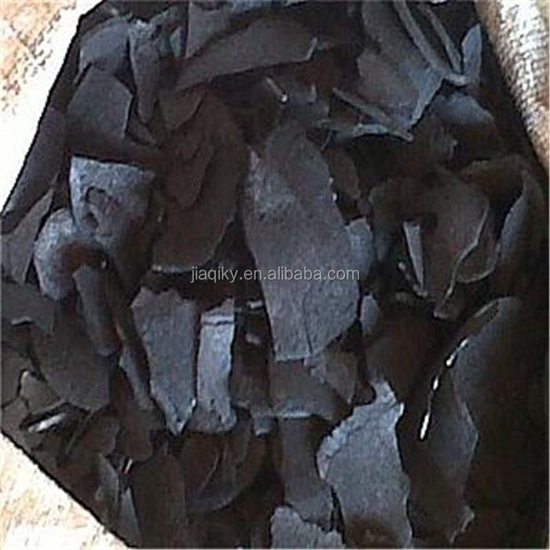 Market Coconut Shell Charcoal/Wood Charcoal for BBQ