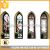 wholesale stained glass manufacturers in china