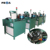 FEDA automatic feeding tapping machine automatic drilling milling machine steel pipe tapping machine