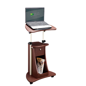 adjustable Laptop desk Computer Desk