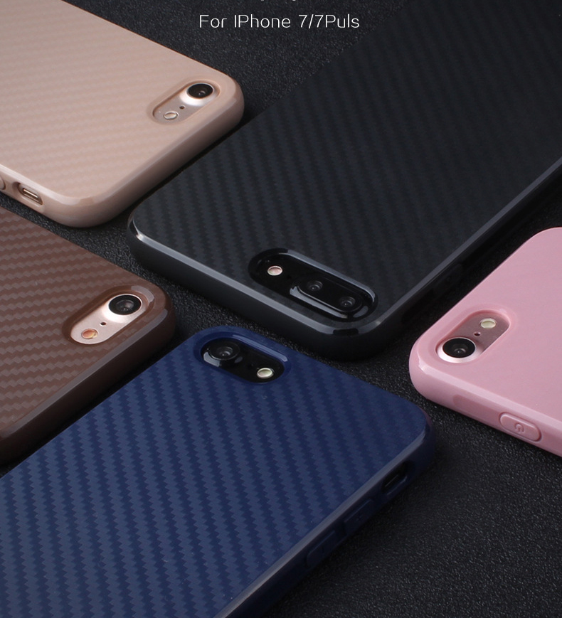 New Hot selling mobile phone case for iphone 6S/6 plus/7/7p , high clear mobile phone covers for iphone,mobile phone accessories