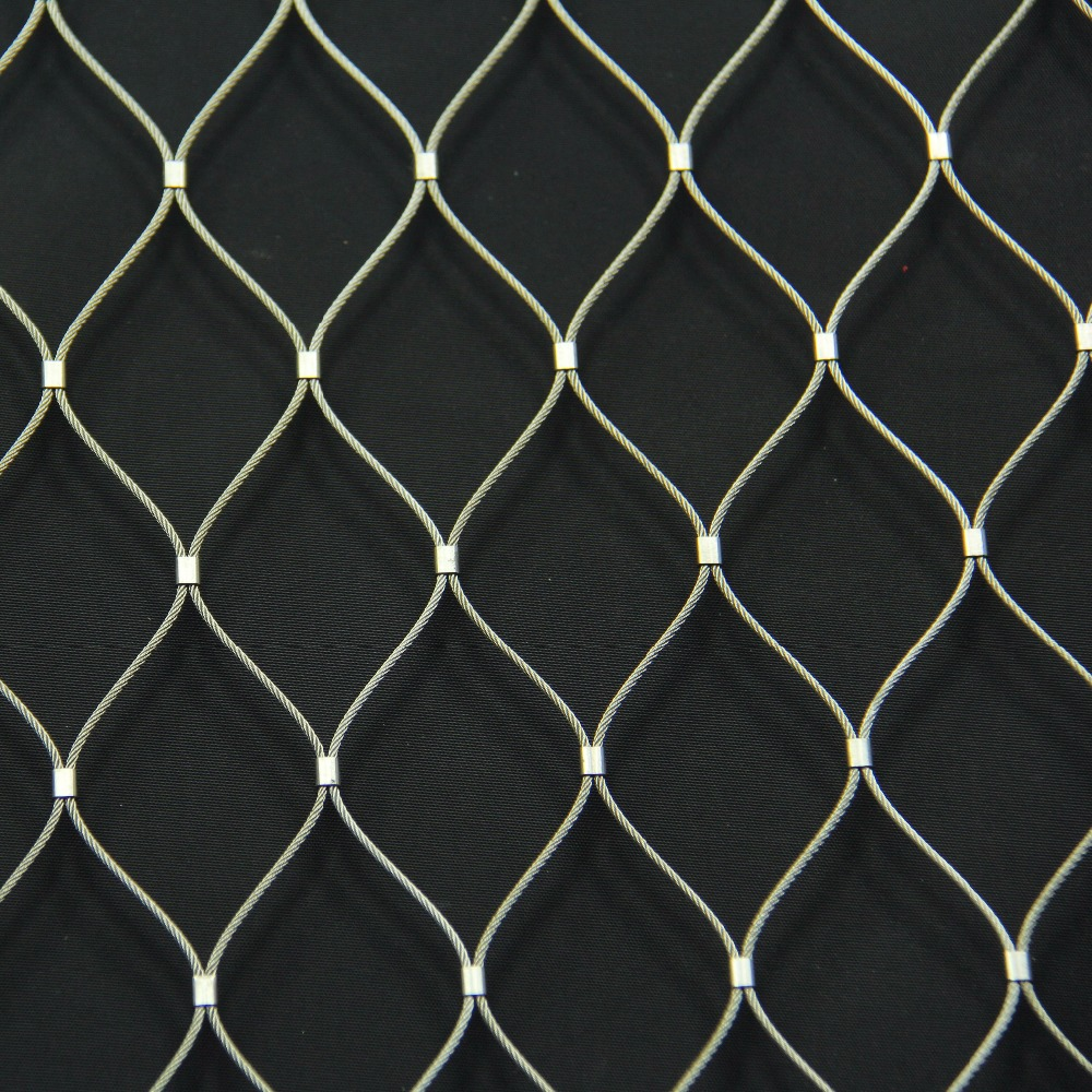 Wholesale hand woven wire mesh - Online Buy Best hand woven wire ...