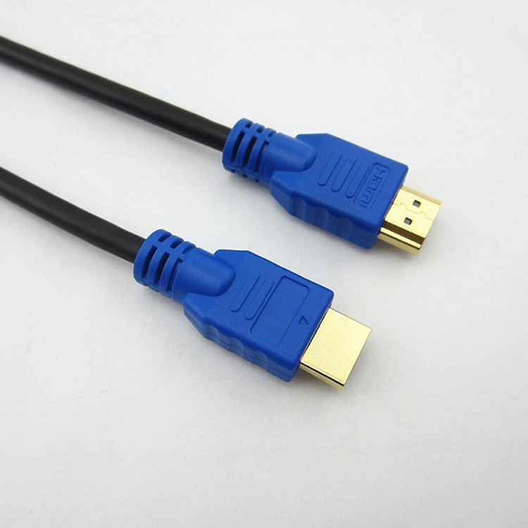 Up To 1080p High-Speed HDMI Cable M TO M 10 Feet/3 Meter
