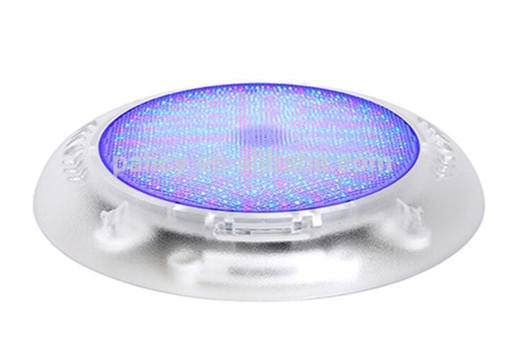 High quality underwater pool led light led lights for pools waterproof 12 volt led lights
