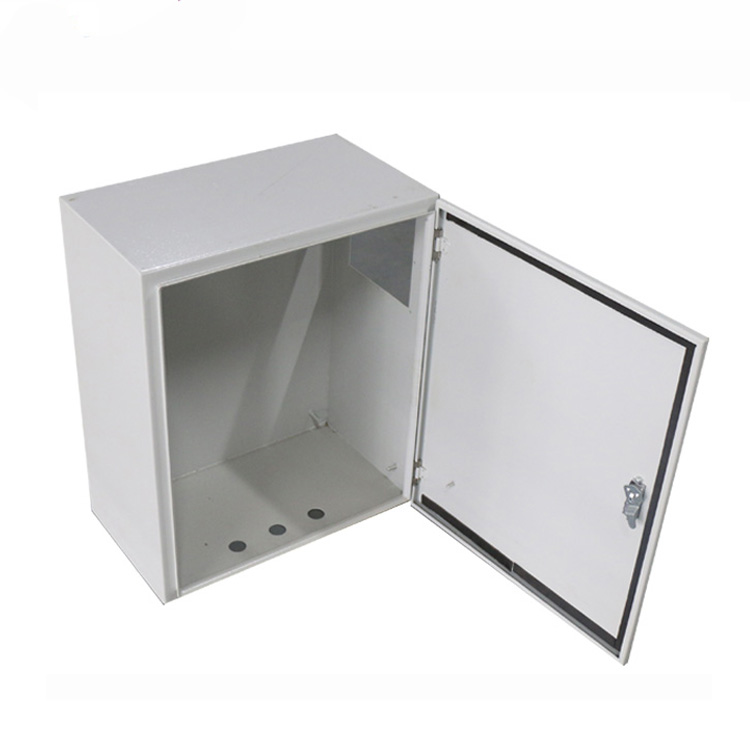 Different Sizes Multifunctional Junction Box Enclosure