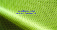 POLY MESH - TRAN HIEP THANH TEXTILE CORP