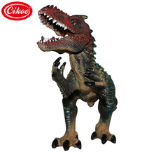 dinosaur toys Variant figures classic toy for educational dinosaurs models set for kids boy
