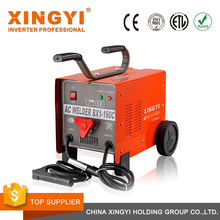 Factory best price wholesale soudure bx6-250 bx6 arc welder ac welding bx1-200c