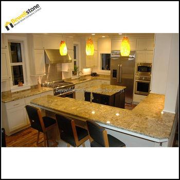 Laminate Kitchen Island Countertop - Buy Laminate Island Countertop ...
