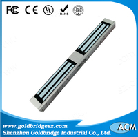 wholesale China leader of automatic car gear lock