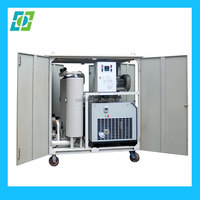 AD Series Low Pressure Oil-free High Carbon Seel Transformer Air Dryer