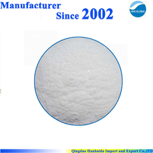 Factory supply high quality Hydrotalcite 11097-59-9 with reasonable price and fast delivery on hot selling !!