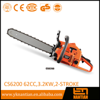 poulan chainsaw manufacture petrol chain saws/saw to cut tree