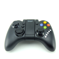 Double shock usb joystick drivers joystick & game controller mobile phone joystick