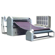 WR-2300 Industrial quilting machine/automatic quilting machines/Industrial quilting machine for mattresses