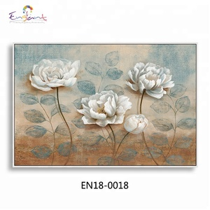 China oil painting classical flower wholesale alibaba mightylinksfo