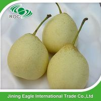 Super quality fresh ya pear for selling