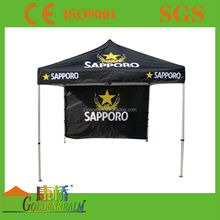 Outdoor advertising display tent Canopy party event festival tent
