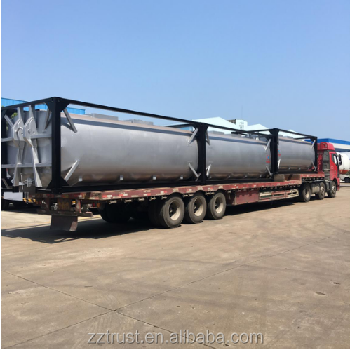 China traler factorc Tipping / Dump Truck Trailer tank new and various type truck traielrs