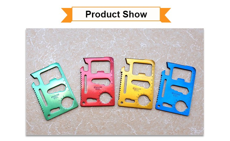 Best selling custom bottle opener with good service