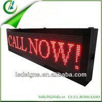 Hidly 2014 p5 xxx china indoor led display xxx pic hd in