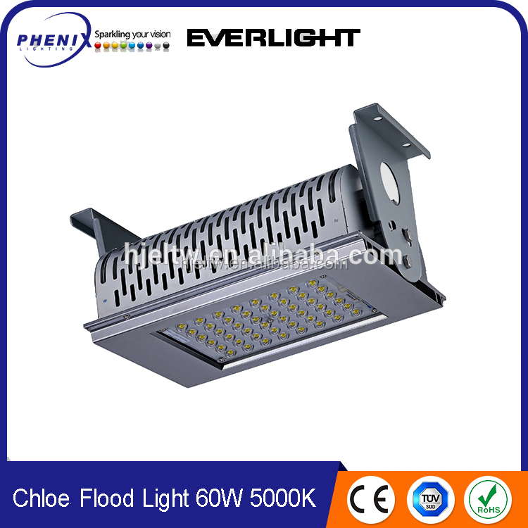 High Quality Wholesale Custom Cheap outdoor flood light