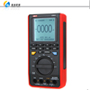 Low Cost UNI-T81B automotriz digital multimeter