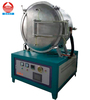 Industrial furnace oven lab heating equipments high temperature high temperature vacuum hardening furnace